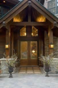 Entrance Mats For Homes Inspiring Flip Flop Door Mat For Your Luxury Home