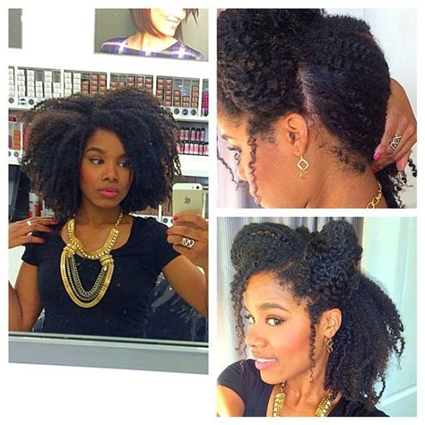 whats the best way braid weave protect hair 304 best crochet braid styles images on pinterest hair