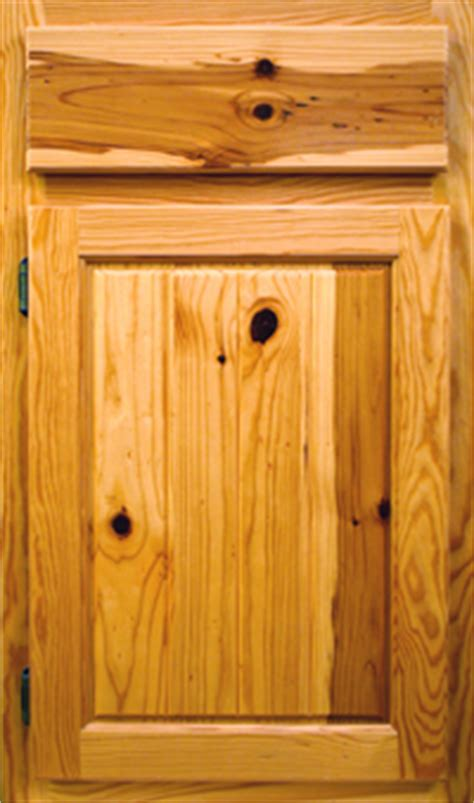 Kitchen Craft Cabinets Rustic Knotty Pine Kitchen Cabinet Tongue And Groove Kitchen Cabinet Doors