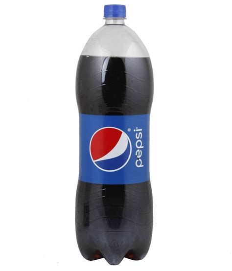 Pepsi Soft Drink   2.25L, Bottle: Buy Pepsi Soft Drink   2.25L, Bottle at Best Prices in India