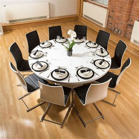 best 25 10 seater dining table ideas on
