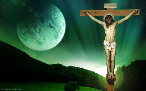 imagenes grandes para fondo de pantalla de jesus im 225 genes de jesucristo en hd para fondo de pantalla