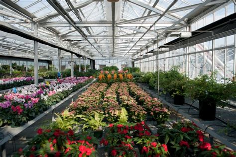 us botanical garden
