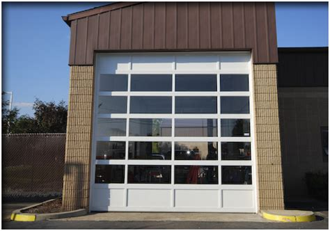 Commercial Overhead Doors Prices Commercial Overhead Doors