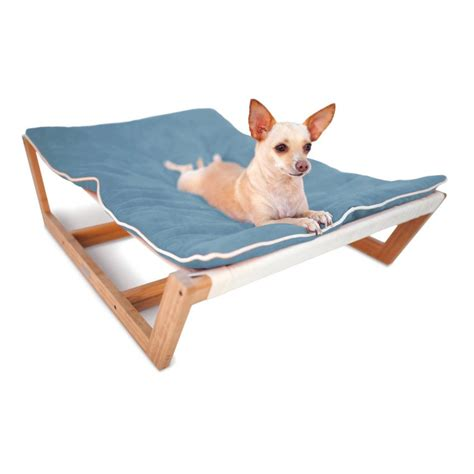 outdoor dog bed with canopy outdoor dog beds with canopy elevated dog bed with pvc