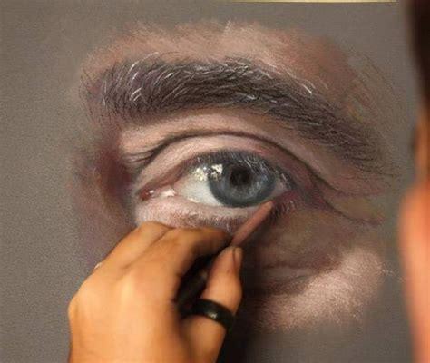 imagenes realistas famosas pinturas realistas 17 im 225 genes taringa