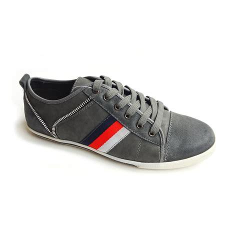 china casual shoes p1010450 china shoes