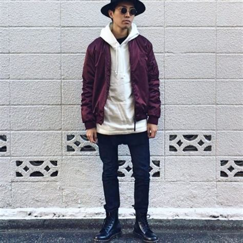 what to wear with dr martens brown men 40 unique ways to style dr martens boots iconic and stylish