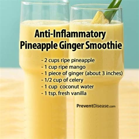 Coconut Detox Gain Weight by 367 Best Healthy Beverages Images On Healthy