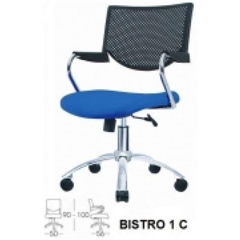 office chair donati bistro 1