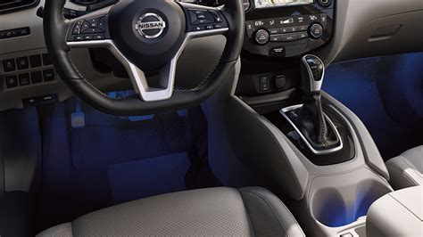 qashqai nissan interior 2018 nissan qashqai colours and photos nissan canada