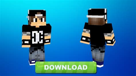 Best Home Libraries by Download Cool Minecraft Pe Skins For Android Appszoom