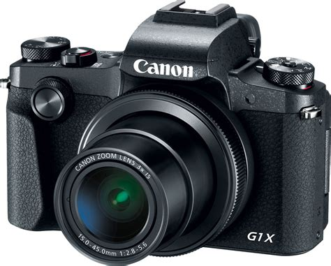 g1x canon g1x iii review