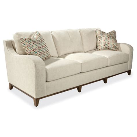 swaim sofa swaim f898 sofa collection sofa discount furniture at