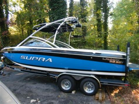 drift boats for sale calgary used launch boats for sale