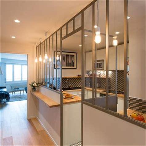 Incroyable Cuisine Exterieure Ikea #2: 774754-cuisine-moderne-verriere-atelier-pour-la.jpg