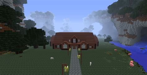 amazing minecraft houses awesome minecraft house screenshots show your creation minecraft forum