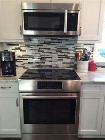 best 25 the stove microwave ideas on