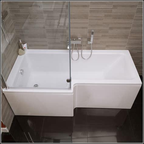 dusch badewanne dusch badewanne kombination badewanne hause dekoration