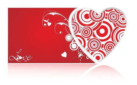 imagenes wallpapers hd de amor love wallpapers hd amor fondos de pantalla love 3d