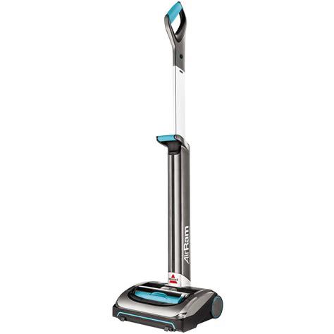 best small vacuum 100 best small vacuum the 8 best small vacuum