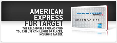 Prepaid American Express Gift Card Balance - pin prepaid gift card fees give your gifts fee free on pinterest