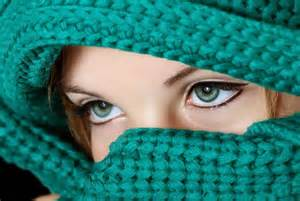 hazel eye color meaning eye color meaning find what your eye color means only