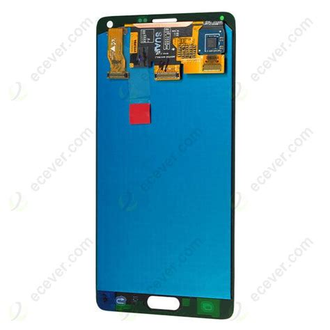 Lcd Galaxy Note 4 replacement for samsung galaxy note 4 sm n910 n910a lcd