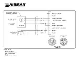 7 pin wiring diagram for a lowrance transducer get free image about wiring diagram