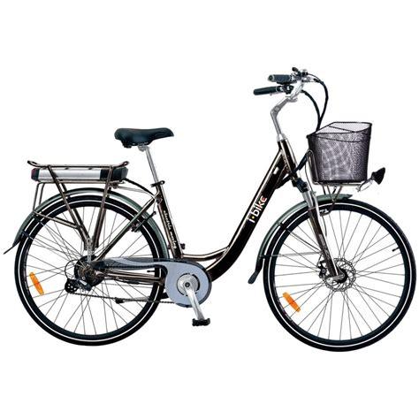 d bicicletta bicicletta elettrica a pedalata assistita da uomo 28 250w