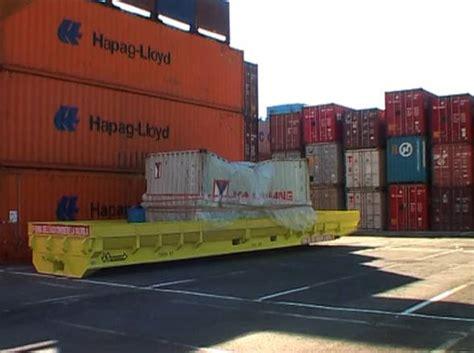 porti in liguria porti rixi liguria nei cluster tecnologici nazionali