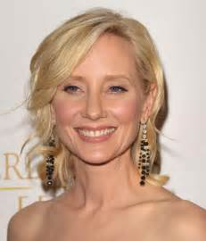 anne heche anne heche at 12th international beverly hills film