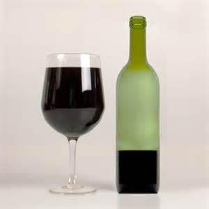 Rustic Coffee Mugs the big swig wine glass giant wine glass jumbo wine glass