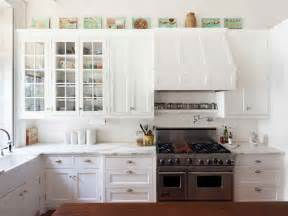 Small Kitchen Ideas White Cabinets Kitchen Small White Kitchens Designs With Stoves Small