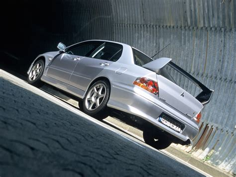 mitsubishi evo automatic mitsubishi is getting rid of sedans will favor suvs in