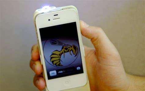 matter  time iphone case  taser