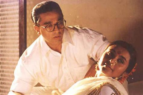hey ram kamal hassan hey ram turns 16 8 interesting facts about the