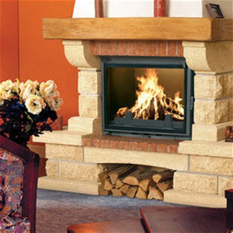 water jacket electric firebox and fireplace cover