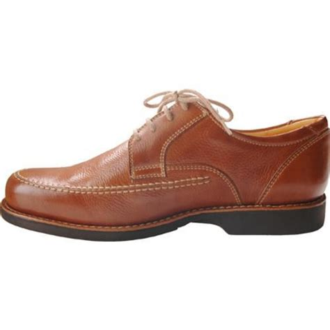 s sandro moscoloni colby cognac overstock shopping