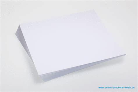 Postkarten Drucken Lassen Kleine Auflage postkarten in kleinen auflagen drucken bei
