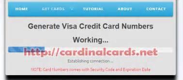 Sle Credit Card Cvv Number Obtener N 250 Meros De Tarjetas De Cr 233 Dito Visa De Trabajo Cvv O C 243 Digo De Seguridad Hacks Y