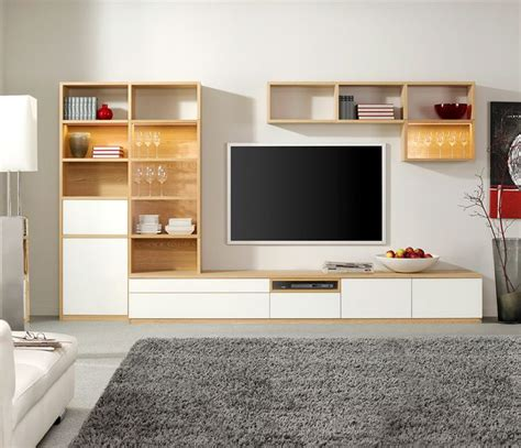wall unit ideas 17 best ideas about media unit on pinterest media wall