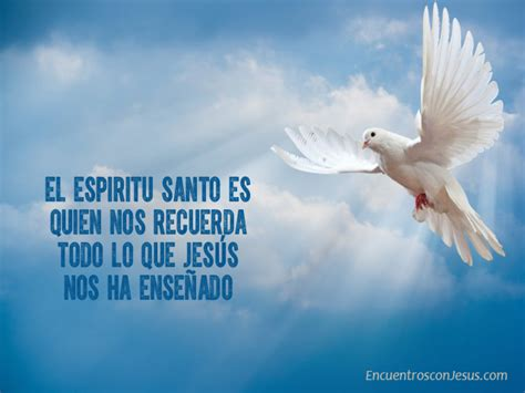 el espiritu santo animador de las comunidades iglesia evang 201 lica bautista ourense 09 23 16