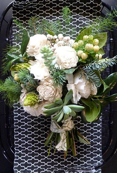 Flowers Used In Wedding Bouquets by Unique Flowers To Use In Your Wedding Bouquet 2370266