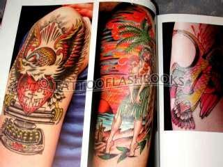 mister cartoon tattoo book boog cartoon gangster chicano tattoo mister flash book