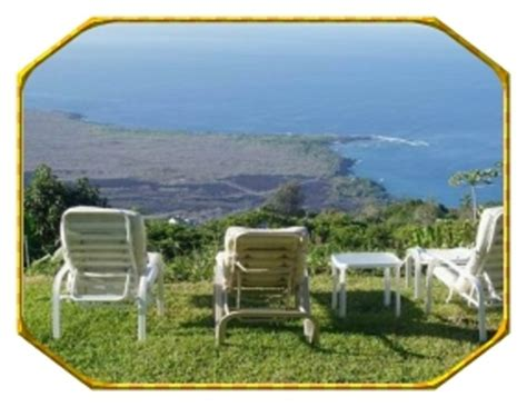 kona bed and breakfast kona bed and breakfast 28 images mango sunset bed and
