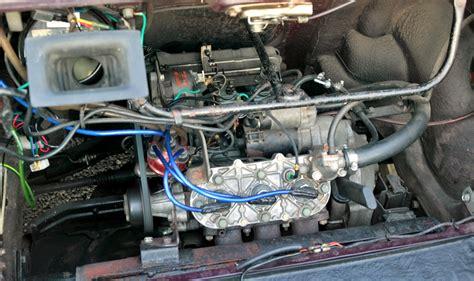 car engine manuals 2000 chevrolet metro head up display file suzuki lc10w engine 001 jpg wikimedia commons