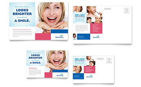 microsoft publisher templates  downloads edit print