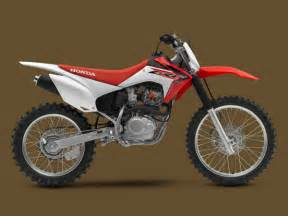 Honda Crf230f Top Speed 2015 Honda Crf230f Pictures Motorcycle Review Top Speed