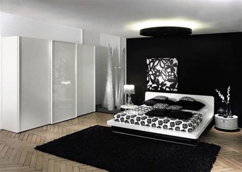ideas black bedroom furniture dark sexy bedroom decor ideas furthermore black luxurious bedroom